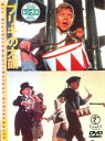 ブリキの太鼓【洋画 アカデミー賞 中古 DVD】メール便可 レンタル落ち