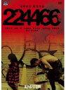 R246 STORY 浅野忠信 監督作品 224466【邦画 中古 DVD】メール便可 レンタル落ち