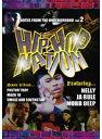 【バーゲンセール】HIPHOP NATION ヒップホップ ネイション 2【音楽 中古 DVD】メール便可 ケース無::