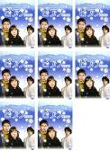 【バーゲンセール】全巻セットSS【中古】DVD▼ピアノ(8枚セット)第1話〜第16話 最終▽レンタル落ち【韓国ドラマ】