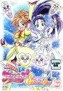 【中古】DVD▼ふたりはプリキュア Splash☆Star 8(第29話〜第32話)▽レンタル落ち【10P03Dec16】