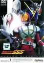 仮面ライダー 555 ファイズ Volume11【邦画 中古 DVD】メール便可 レンタル落ち
