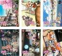 猫神やおよろず 6枚セット 第1話〜第12話【全巻セット アニメ 中古 DVD】レンタル落ち
