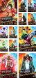全巻セット【送料無料】SS【中古】DVD▼ONE PIECE ワンピース 16thシーズン パンクハザード編 R-1〜R12(12枚セット)579話〜628話▽レンタル落ち【532P17Sep16】