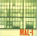 艺人名: M - マル-1【CD、音楽 新品 CD】メール便可 セル専用