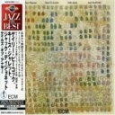 藝人名: G - テイルズ・オブ・アナザー【CD、音楽 新品 CD】メール便可 セル専用