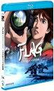 【送料無料】新品Blu-ray▼FLAG Director's Edition 一千万のクフラの記録 ブルーレイディスク【0815楽天カード分割】