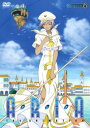 ARIA アリア The ANIMATION Navigation.6【アニメ 中古 DVD】メール便可 レンタル落ち