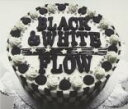 ┐╖╔╩CDвзBLACK & WHITE CD+DVD ╜щ▓є└╕╗║╕┬─ъ╚╫вже╗еы└ь═╤