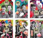 【バーゲンセール】【送料無料】SS【中古】DVD▼ネリさまぁ〜ず(6枚セット)vol.1、2、3、4、5、6▽レンタル落ち 全6巻【お笑い】