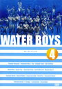 【バーゲンセール】【中古】DVD▼ウォーターボーイズ WATER BOYS 4(第10話?第11話