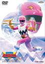 【中古】DVD▼星獣戦隊 ギンガマン 9(第41話〜第45話)▽レンタル落ち【東映】