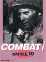 【バーゲンセール】【中古】DVD▼COMBAT! DVD BATTLE 10