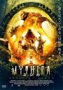 MYTHICA ミシカ クエスト・フォー・ヒーローズ【洋画 中古 DVD】メール便可 レンタル落ち
