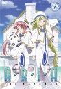 ARIA The NATURAL Navigation.1【アニメ 中古 DVD】メール便可 ケース無 レンタル落ち