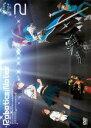 【中古】DVD▼ROBOTICS;NOTES ロボティクス ノーツ 2(第3話〜第5話)▽レンタル落ち