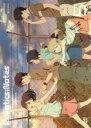 【中古】DVD▼ROBOTICS;NOTES ロボティクス ノーツ 5(第10話〜第12話)▽レンタル落ち