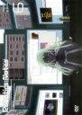 【中古】DVD▼ROBOTICS;NOTES ロボティクス ノーツ 6(第13話、第14話)▽レンタル落ち