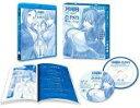 【送料無料】新品Blu-ray▼月曜日のたわわ ブルーレイディスク