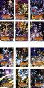 【タイムセールP】聖闘士星矢 THE LOST CANVAS 冥王神話(12枚セット) 第2章【全巻セット アニメ 中古 DVD】送料無料 レンタル落ち