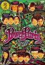 パワー☆プリン DVD 2【お笑い 中古 DVD】メール便可