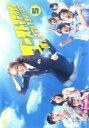 【中古】DVD▼ゴーストママ捜査線 僕とママの不思議な100日 5(第9話 最終)▽レンタル落ち【テレビドラマ】