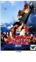 【バーゲンセール】【中古】DVD▼LIMIT OF LOVE 海猿▽レンタル落ち