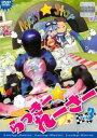 らっきー☆れーさー 3【趣味、実用 中古 DVD】メール便可 ケース無:: レンタル落ち