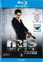 Blu-ray>TVドラマ>韓国商品ページ。レビューが多い順(価格帯指定なし)第3位