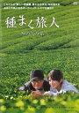 【中古】DVD▼種まく旅人 みのりの茶▽レンタル落ち
