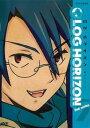 DVD>アニメ>オリジナルアニメ>作品名・ら行商品ページ。レビューが多い順(価格帯指定なし)第5位