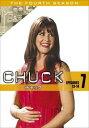 【バーゲンセール】CHUCK チャック フォース・シーズン4 Vol.7(第13話、第14話)【洋画 海外ドラマ 中古 DVD】メール便可 ケース無:: レンタル落ち