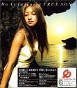 TRUE SONG CCCD【CD、音楽 中古 CD】メール便可 ケース無:: レンタル落ち