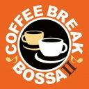 【タイムセール】COFFEE BREAK BOSSA II コーヒー ブレイク ボッサ 2CD【CD、音楽 中古 CD】メール便可 ケース無:: レンタル落ち