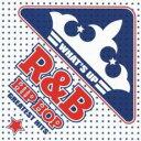 ワッツ・アップ! ザ・グレイテスト・ヒッツ 2CD【CD、音楽 中古 CD】メール便可 ケース無:: レンタル落ち