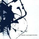 弐番目のタフガキ 2CD【CD、音楽 中古 CD】メール便可 ケース無:: レンタル落ち