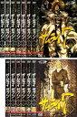 全巻セット【送料無料】【中古】DVD▼SAMURAI サムライ 7(13枚セット)第1話〜第26話▽レンタル落ち