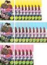 全巻セットSS【中古】DVD▼素直に恋して たんぽぽ三姉妹(25枚セット)第1話〜第50話▽レンタル落ち【韓国ドラマ】