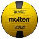 モルテン(Molten) ドッジボール 2号球  (mt-msd2n-) 【MT-MSD2N-】【02P03Dec16】