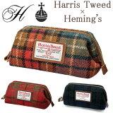 ��BB��HOARD Harris Tweed(�ϥꥹ�ĥ�����)�ߥإߥ� �ݡ��� 44149�ڥ�����ݡ���/���ѥݡ���/���ե�/£��ʪ�ۡ�10P26Mar16�ۡ�\6,480�ʾ����������̵���ۡڳڥ���_�����ۡڳڥ���_�Τ������