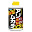 《A》アリ・ムカデ粉剤 1kg【D】 【あり むかで 害虫 駆除 殺虫剤】