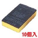 ������亮A �ӥå�(10����) JTWA601 ��TC�ۡ�����̵����