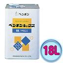 白木床用ワックスルックス18LKWT16【TC】【送料無料】