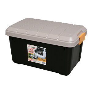 RVBOXエコロジーカラー600