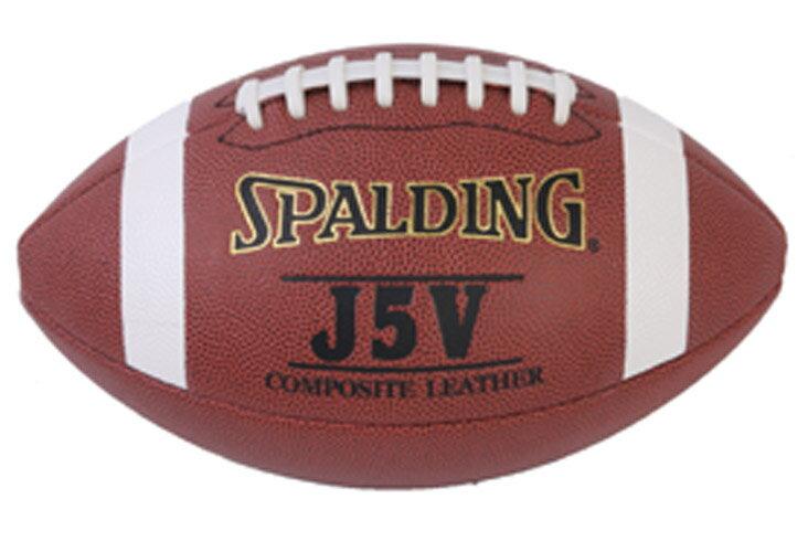 スポルディング AMERICAN FOOTBALL J5V アメリカンフットボール