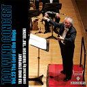 Symphony - タッド・ウィンド・コンサート(23) ヨハン・デメイ/交響曲第1番「指輪物語」  TAD WIND CONCERT Vol.23 The Lord of the Rings【吹奏楽 CD】