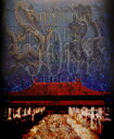 【お取り寄せします 約7-10日間】習志野市立習志野高等学校吹奏楽部 第50回 定期演奏会 セレクション【DVD-R:2枚組】TYKD-2888