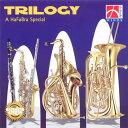 """2001年にデハスケから発売された吹奏楽、ブラスバンド、ファンファーレ・オルケストのための音楽を集めたコンピレーションCD。収録されているのは、ジェームズ・カーナウの「サーカスの1日」(ファンファーレ版)やフランコ・チェザリーニの「フランス民謡変奏曲」(吹奏楽版)など、全17曲。 ・演奏:ヨハン・ヴィレム・フジョー・カペル (The Johan Willem Friso  Military Band)(1〜7)  ヘルデルス・ファンファーレ・オーケストラ(The Gelders  Fanfare Orchestra)(8〜13)  ビュルゲルムシーク・ルツェルン(Brass Band Burgermusik Luzern)(14〜17) ・指揮:アーレスク・シュイリングス(Alex Schillings)(1〜7)  デイメン・ボトマ(Tijmen Botma)(8〜13)  ドヴィヒ・ヴィッキ(Ludwig Wicki)(14〜17) ・発売元:デハスケ (de haske) ・発売年:2001年 ・収録: ・メーカー品番: 1. ガラ・ファンファーレ(5つの祝典のファンファーレから) /フィリップ・スパーク【1:06】 Gala Fanfare from """"Five Festive Fanfares""""/Pillip Sparke 2. 戴冠式行進曲/マイヤベイアー(arr.ビル・ヴァンデルベーク)【4:07】 Coronation March/Giacomo Meyerbeer(trans.Wil van der Beek) 3. フランス民謡変奏曲/フランコ・チェザリーニ 【7:00】 Variations on a French Folk Song/Franco Cesarini 4. センテナリー/ヴィム・ラセロムス【3:21】 Centenary/Wim Laseroms 5. ジャズ・ワルツNo.1/オットー・M・シュヴァルツ【3:07】 Jazz Waltz No.1/Otto M.Schwarz 6. ラブ・アンド・マリッジ/シナトラ(arr.クラース・ヴォウデ)【2:47】 Love and Marriage/Frank Sinatra(arr.Klaas van der Woude) 7. フラワー・パワー(arr.ドン・キャンプベル)【7:36】 Flower Power(arr.Don Campbell) 8. フェスティヴァル・ファンファーレ(5つの祝典のファンファーレから) /フィリップ・スパーク【1:23】 Festival Fanfare from """"Five Festive Fanfares """"/Philip Sparke 9. セルティック・ダンス/ダグラス・コート【2:37】 Celtic Dance/Douglas Court 10. ヒーザリッジ・スケッチ/スティーヴン・ブラ【8:06】 Heather Ridge Sketches/Stephen Bulla English Oaks Samanthra Holiday Lane 11.映画「ターザン」より2つの世界/フィル・コリンズ【4:36】 """"Two Worlds""""from Tarzan/Phil Collins 12. サーカスの1日/ジェームズ・カーナウ【9:51】 A Day at the Circus/James Curnow Fanfare The Grand Entry Menagerie Grand Finale 13. キャラヴァン/デューク・エリントン(arr.岩井直溥)【4:23】 Caravan/Duke Ellington(arr.Naohiro Iwai) 14. バースデイ・ファンファーレ(5つの祝典のファンファーレから) /フィリップ・スパーク 【1:19】 Birthday Fanfare from """"Five Festive Fanfares""""/Philip Sparke 15. ヨーロッパ序曲/ベルトラント・モレン【6:03】 European Overture/Bertrand Moren 16. アメージング・グレイス(arr.ヤコブ・デハーン)【2:46】 Amezing Grace(arr.Jacob de Haan) 17. 聖歌/ジェームズ.カーナウ【7:10】 Canticles/James Curnow"""