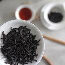 【送料無料の中国茶】武夷岩茶 ~老叢水仙(ロウソウスイセン)~ 30gアルミパック入り