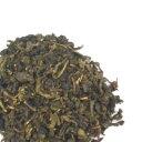 楽天中国茶・茶器の萬里工芸【送料無料】鉄観音500gパック通常価格より¥700もお得です。